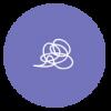 icono-logotipo-2